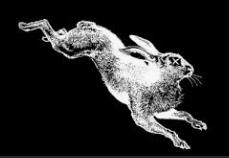 The Blind Rabbit Anaheim