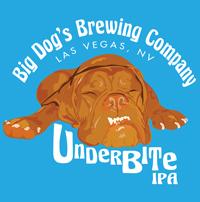 Big-Dog's-Underbite-ipa