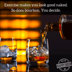 Bourbon-makes-you-look-good-naked