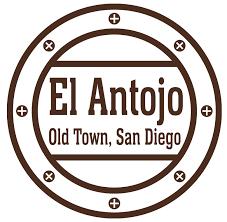 El antojo San Diego Old Town