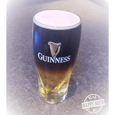 Guinness-black-velvet