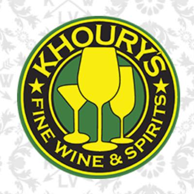 Khoury's-Logo-Vegas-89183