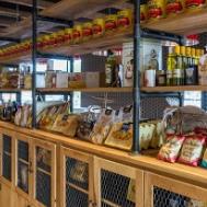 Plantone's Neighborhood Eatery market
