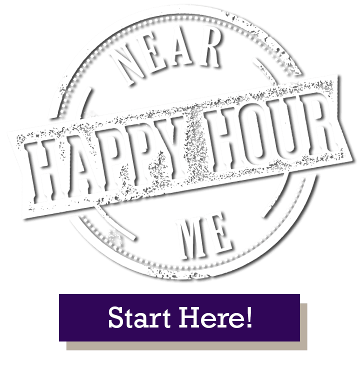 Time for happy hour! Find a happy hour near me - Las Vegas, Henderson, Summerlin NV