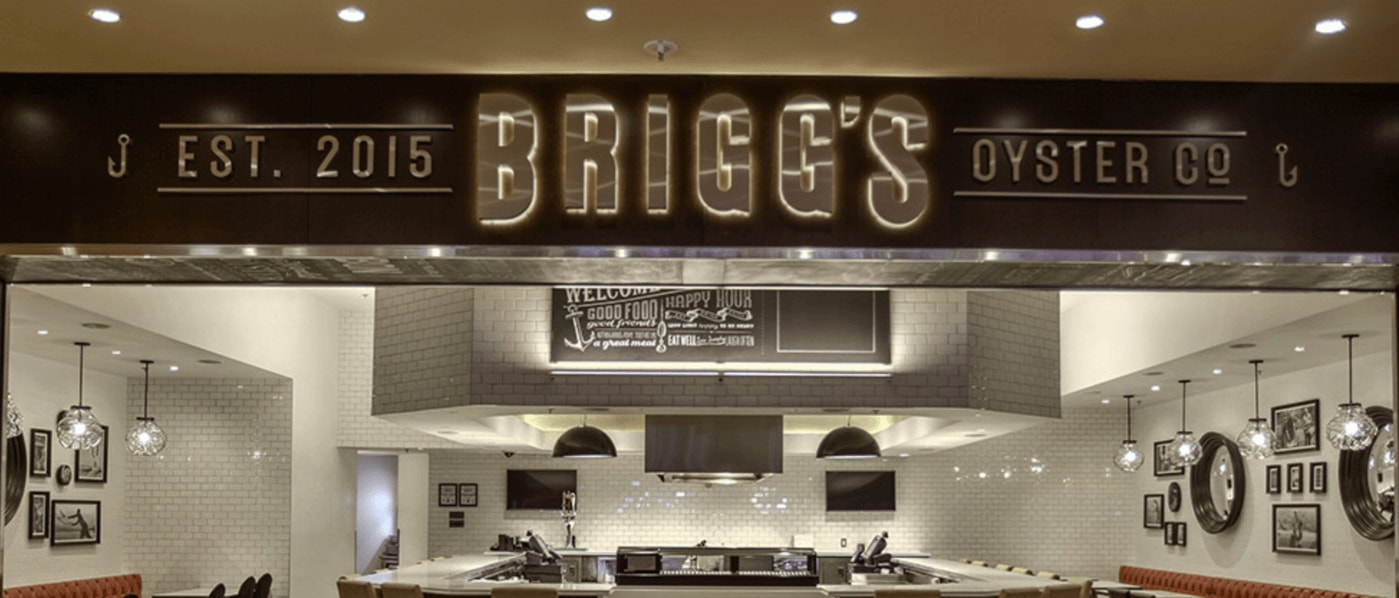 Briggs-Oyster-Co-Suncoast-Hotel-Summerlin