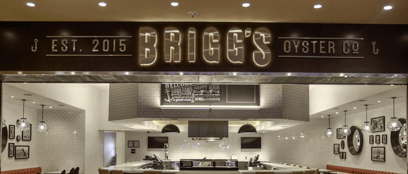 Briggs-Oyster-Co-Suncoast-Hotel-Summerlin