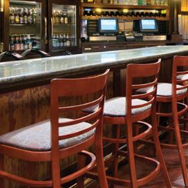 Filament Bar bar