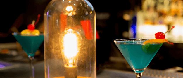 Filament Bar