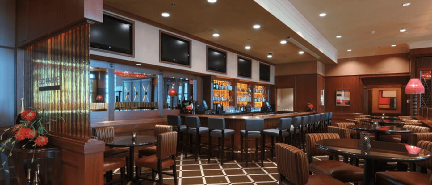 SC Prime Steakhouse Suncoast Hotel