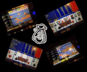jackpots-hi-scores-yhomara-henderson-bar-gaming