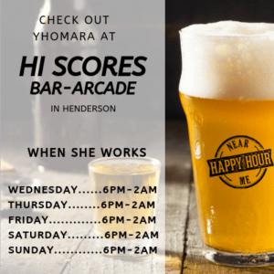 yhomara-hi-scores-henderson-bar-schedule