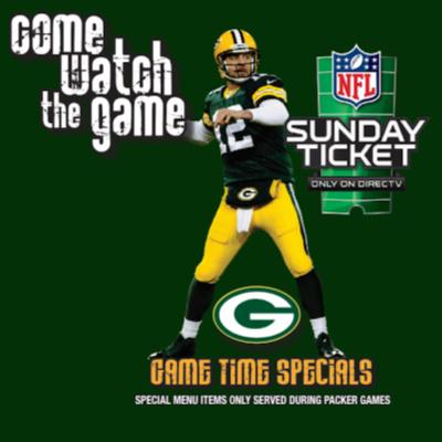 Jacksons Packers Bar Las Vegas